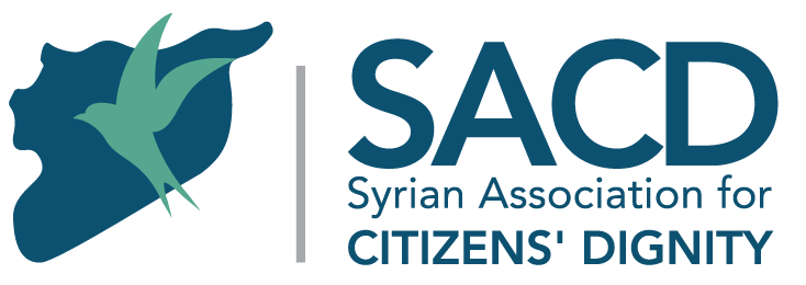 Syrian Association for Citizens Dignity